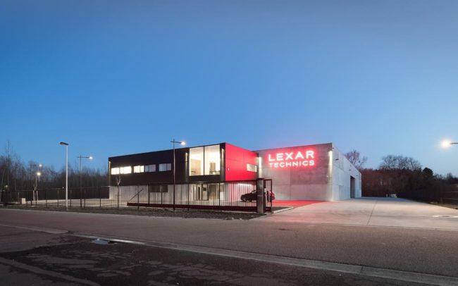 Lexar-Technics-Manage