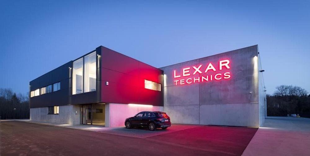 Lexar-Technics-Nos-Bureaux-023